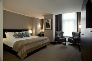 hampshire hotel amsterdam american. Black Bedroom Furniture Sets. Home Design Ideas
