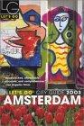 Amsterdam books