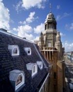 lloyd-hotel-amsterdam