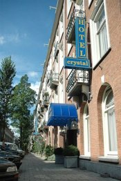 Cheap amsterdam hotels for Amsterdam hotel low cost centro