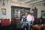 Cafe Kobalt, Singel