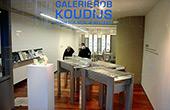 Galerie Rob Koudijs Amsterdam