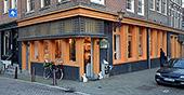 Wonderwood Amsterdam Design Store