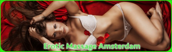 The best escort service in Amsterdam   our top 10 agencies