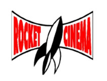 Rocket Cinema Festival Amsterdam