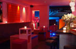 Bar Prik Amsterdam