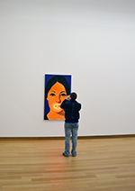 Stedelijk Museum Collection
