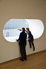 Stedelijk Museum Feel