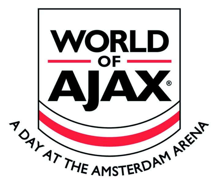Amsterdam Arena Tours Amsterdam Info