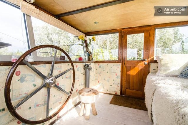 Amsterdam houseboats for rent | Amsterdam info