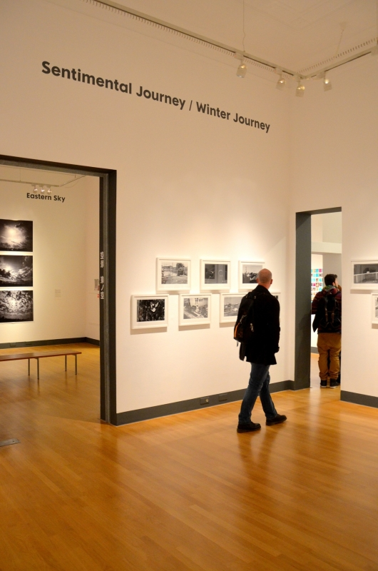 Fotografie Museum FOAM in Amsterdam | Amsterdam.info