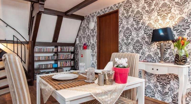 Bed and breakfast ad amsterdam for Soggiornare ad amsterdam