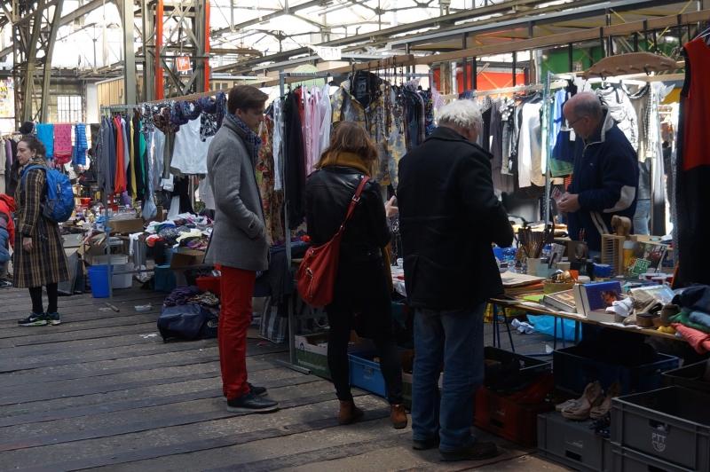 ndsm markt