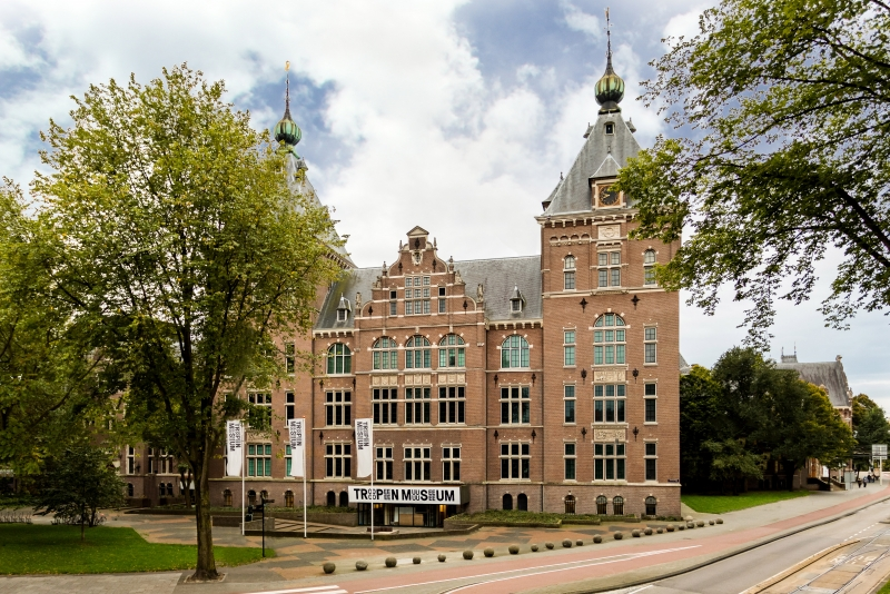 Tropenmuseum – Le Musée Tropical d'Amsterdam | Amsterdam.info