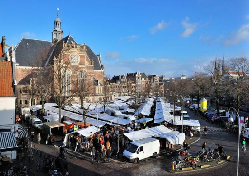 amsterdam biologic market ile ilgili görsel sonucu