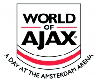 The Ajax Logo