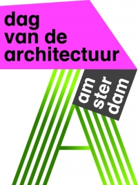 Day of Architecture Amsterdam