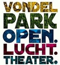 Vondelpark Summer Theater
