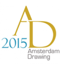 Amsterdeam Drawing