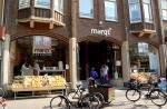 Marqt – Farmers Market in Amsterdam