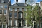 Willet-Holthuysen Museum in Amsterdam
