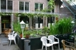 Shelter City Hostel in Amsterdam