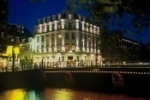 Banks Mansion Hotel Amsterdam