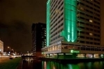 Holiday Inn Amsterdam Hotel