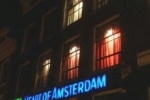 Heart of Amsterdam Hostel