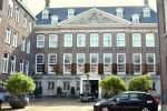Sofitel Legend The Grand Hotel in Amsterdam