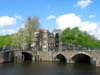 bridge_at_reguliersgracht_eastern_ring