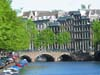 bridge_herengracht