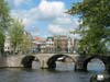 bridge_over_keizersgracht_to_amstel