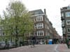 bridge_over_laurier_gracht_jordaan