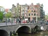bridge_over_prinsengracht_jordaan