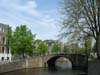 bridge_reguliers_gracht