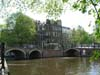 bridge_reguliers_gracht_prinsengracht