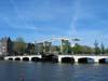 magere_brug_amstel_river