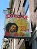 coffeeshop_free_adam_banner