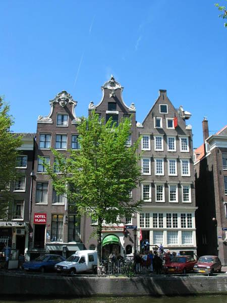 Amstelkring museum in amsterdam for B b amsterdam