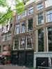 museum_western_canal_ring_annefrankhuis