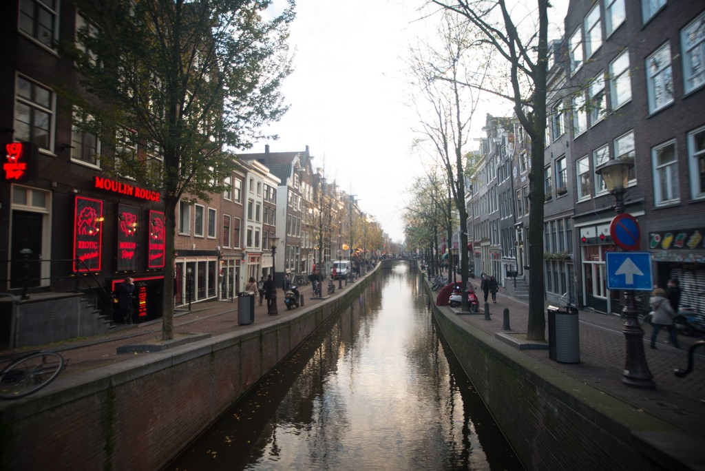 Cheap Flights Amsterdam Cheap Airlines Amsterdam