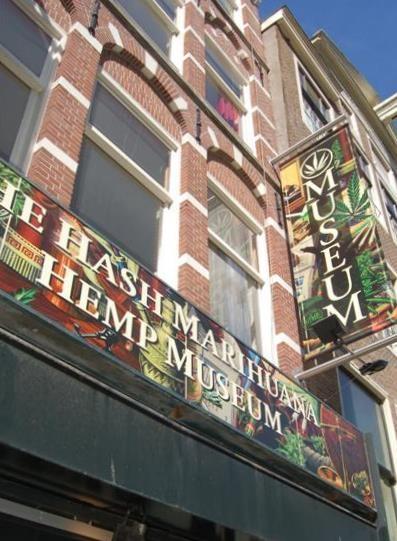 sexogay hotel escorts in amsterdam