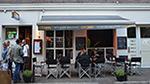 Restaurant Dubbel Amsterdam