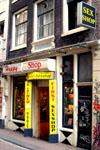 sex shop in dresden callboy amsterdam