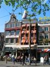 Rembrandtsplein