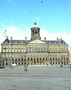 Amsterdam royal palace amsterdamfo amsterdam royal palace publicscrutiny Choice Image